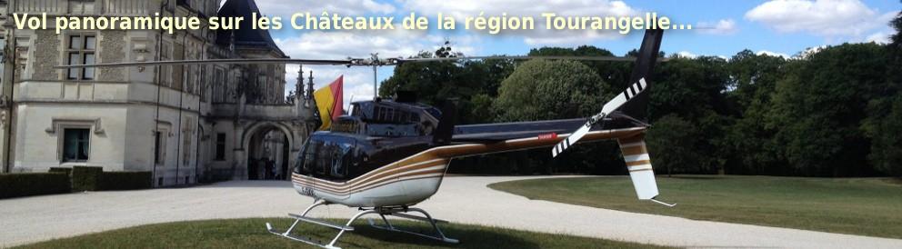 hélicoptère neuvy-le-roi