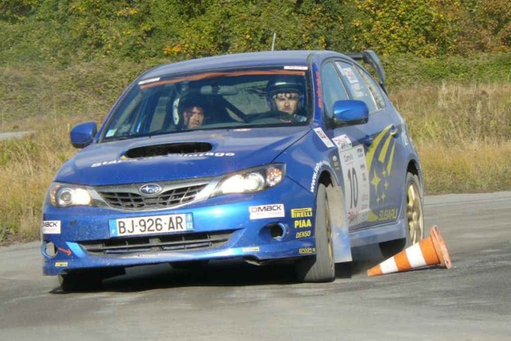 stage pilotage subaru gra 295cv 9trs au volant circuit rallye laon aisne picardie 02. Black Bedroom Furniture Sets. Home Design Ideas